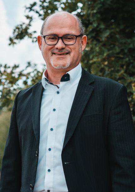 Jörg Habisreitinger